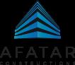 Afatar Constructions Apporter une valeur ajoutée